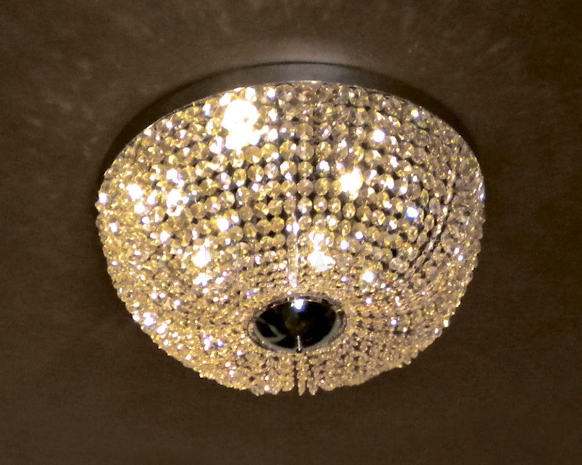 Купить Светильник Cavalliluce di Mirco Cavallin Design 0141.1