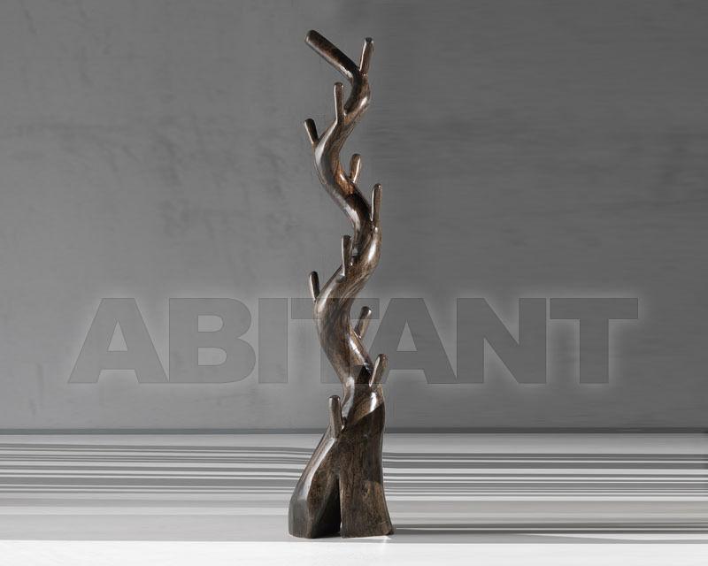 Купить Вешалка напольная Bortoli Collezione 2011 H015 FR 4B
