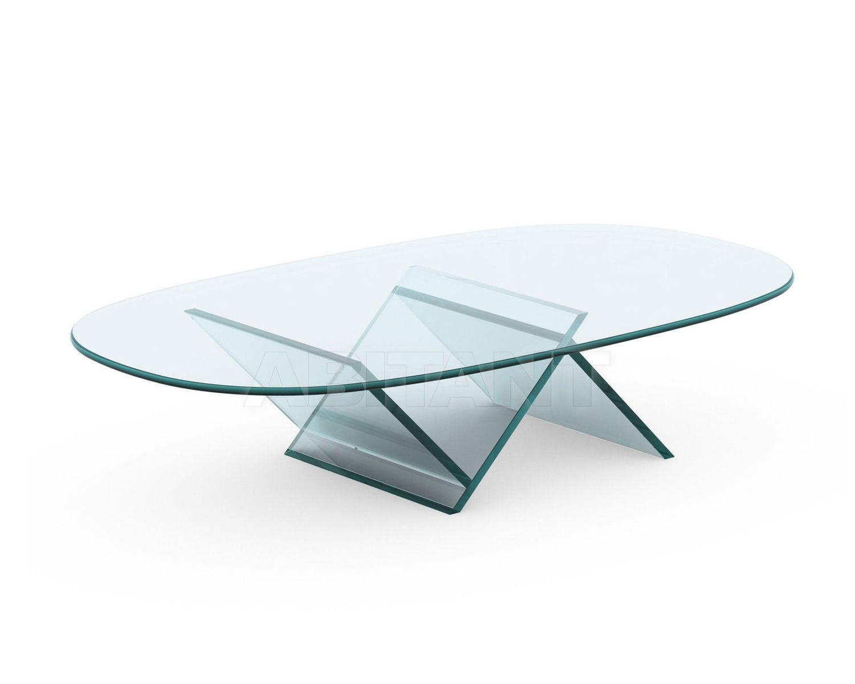 Купить Столик журнальный Tonelli Design Srl News Veer Coffee Table