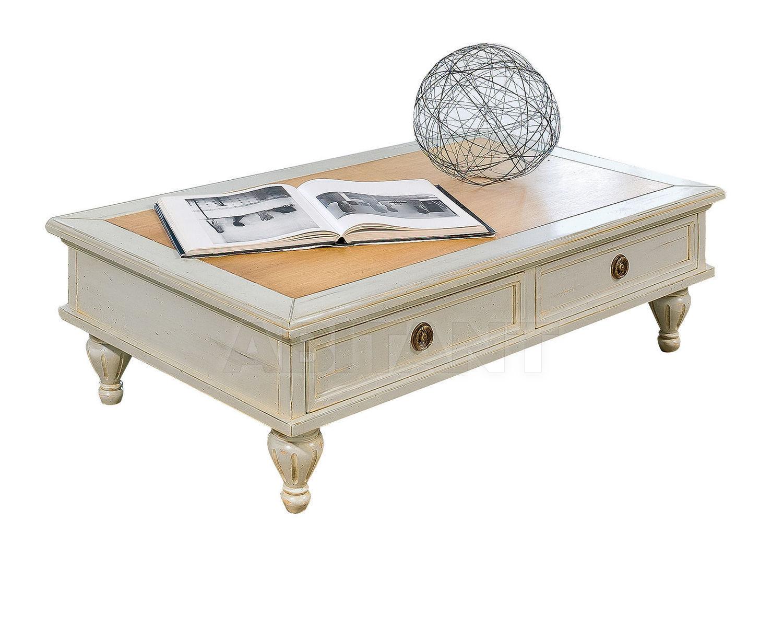 Купить Столик журнальный SAROS Tonin Casa Arc En Ciel 1560