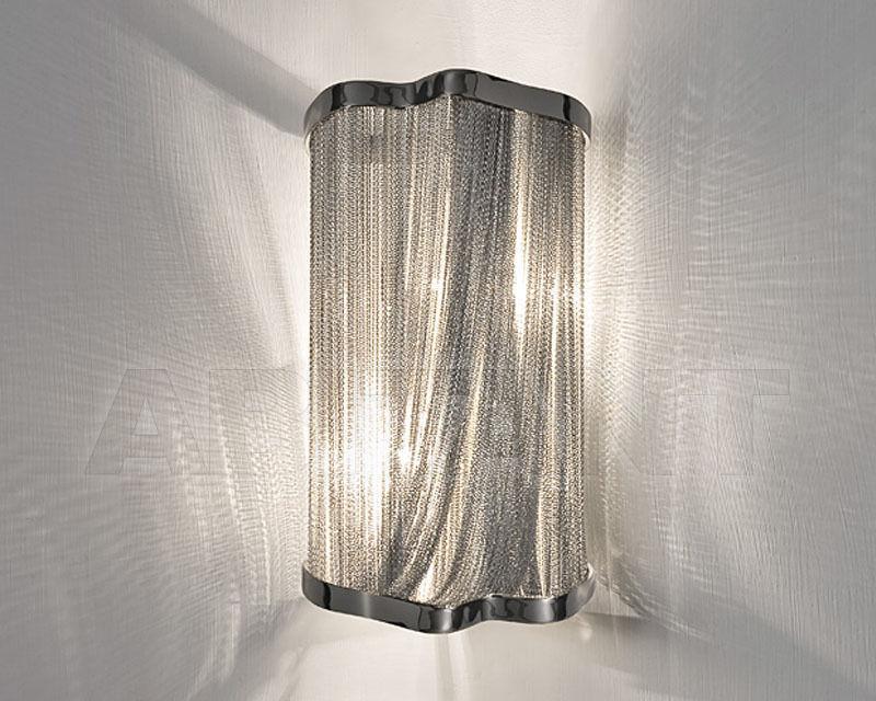 Купить Бра Atlantis Terzani Precious - Design JØ4A E7 C8