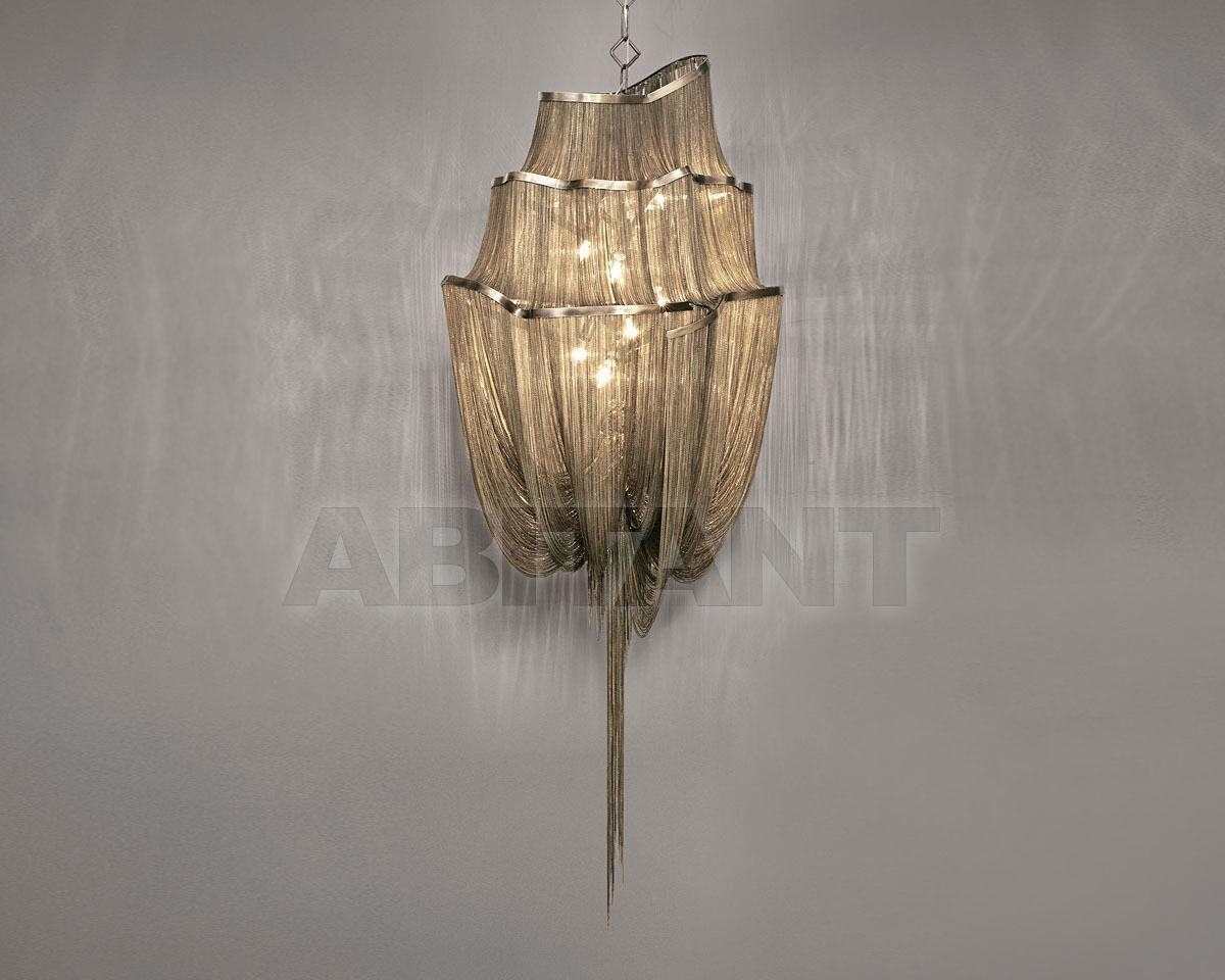 Купить Светильник Atlantis Terzani Precious - Design A15S L6 C8