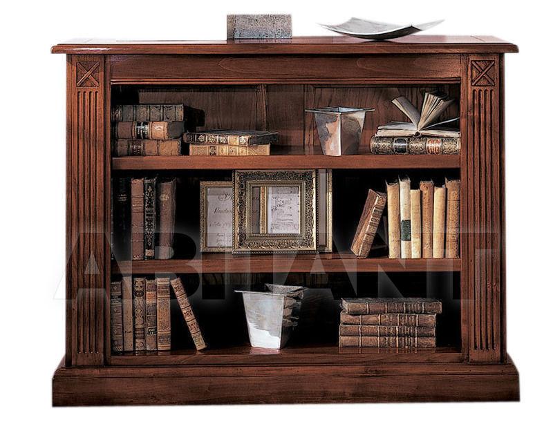 Купить Библиотека Bamax Mobili 43008