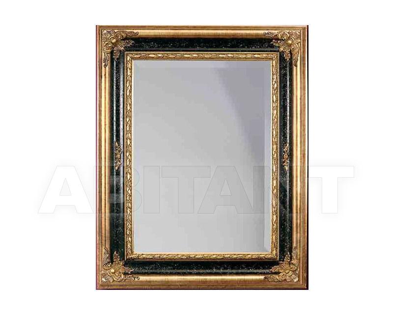 Купить Зеркало настенное Mirandola  Riflessi D'autore 3 1302