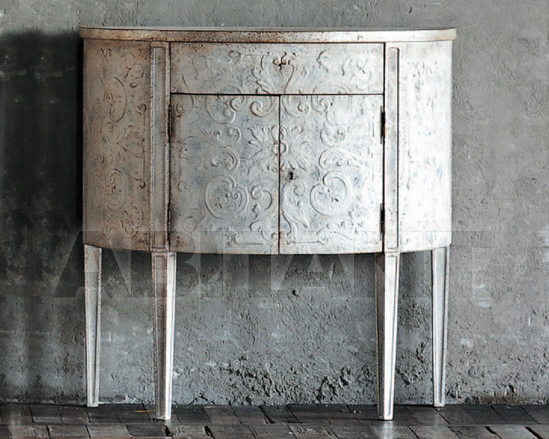 Купить Комод Borghese Patina by Codital srl Exquisite Furniture C44 ST / CA