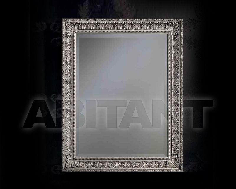 Купить Зеркало настенное Mirandola  Riflessi D'autore 3 1361
