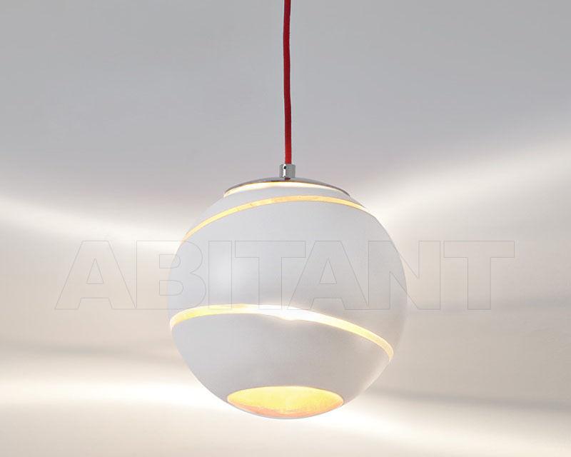 Купить Светильник BOND Terzani Precious - Design ØL22S H7 F2