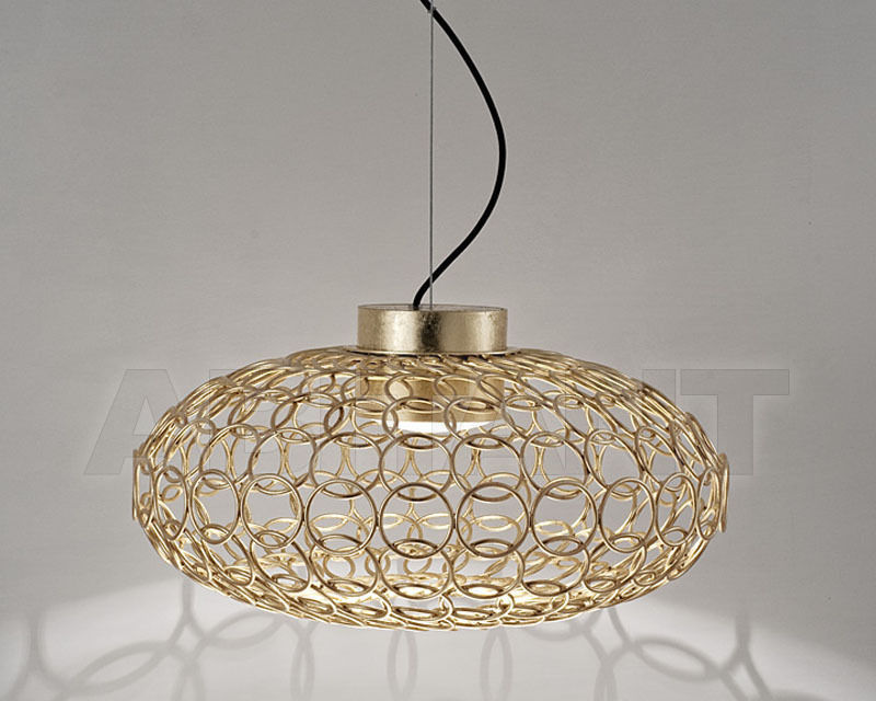 Купить Светильник G.R.A. Terzani Precious - Design ØN41S H5 C8