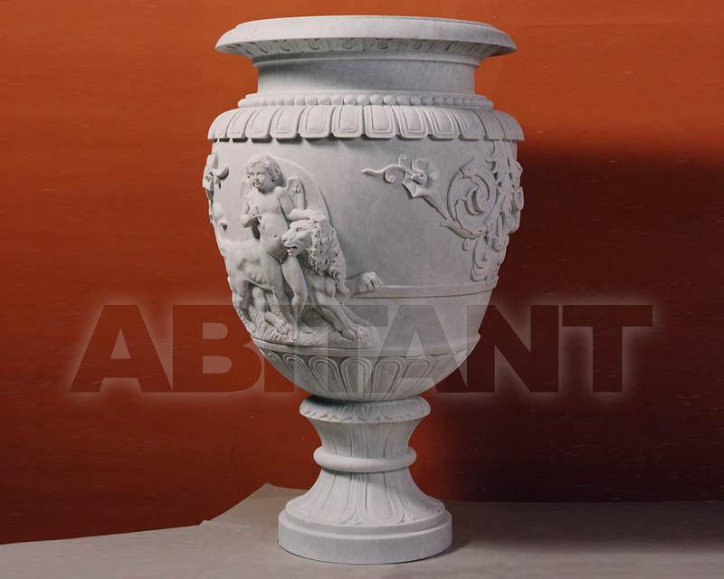 Купить Стойка напольная для цветов Logic Art Luxury SV020