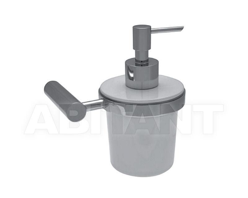 Купить Дозатор для мыла Giulini Accessori Bagno RG0636