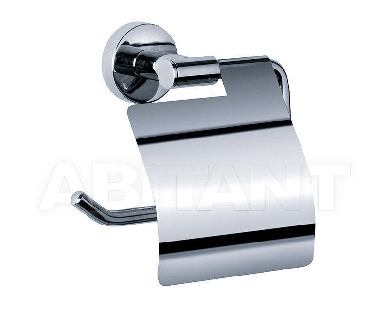 Купить Держатель для туалетной бумаги Joerger Charleston Royal 619.00.014