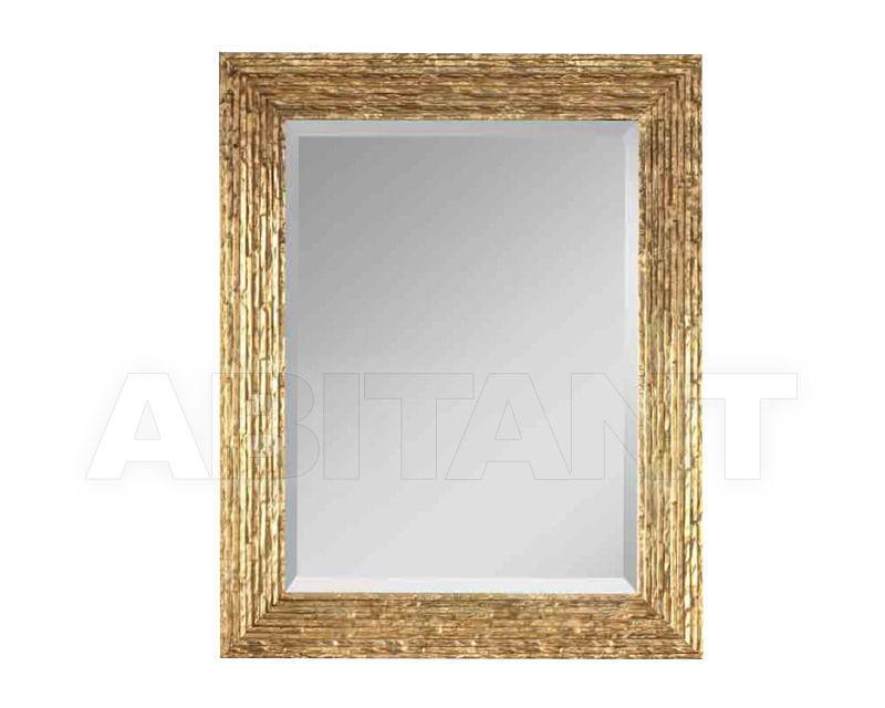 Купить Зеркало настенное Mirandola  Riflessi D'autore 3 1752 о