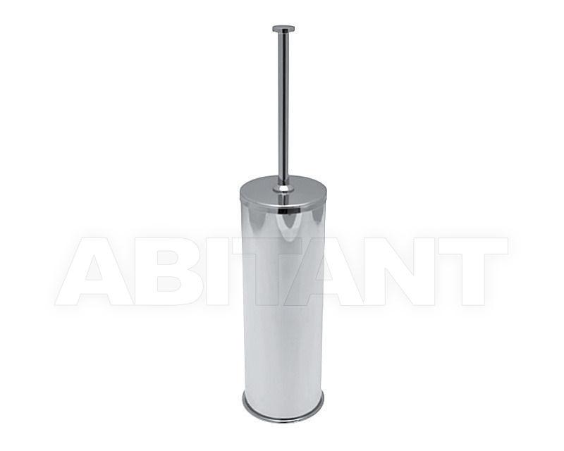 Купить Щетка для туалета Giulini Accessori Bagno RG0630
