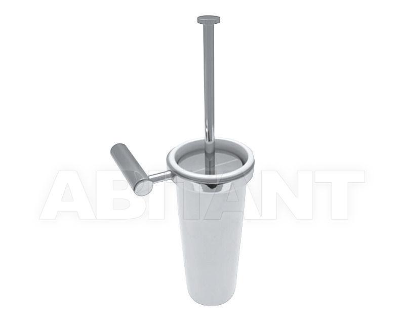 Купить Щетка для туалета Giulini Accessori Bagno RG0633