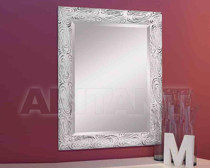 Купить Зеркало настенное Mirandola  Riflessi D'autore 3 1852 b+a
