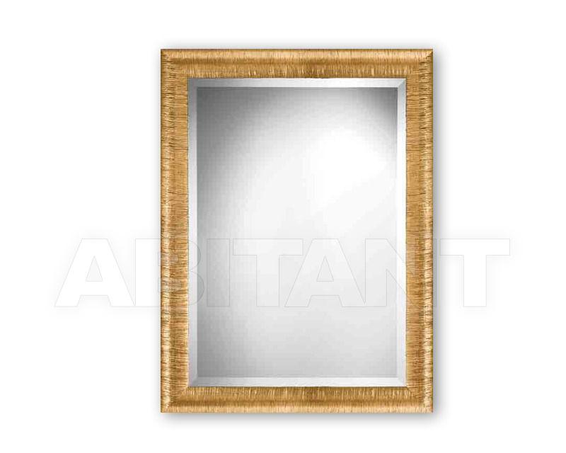 Купить Зеркало настенное Mirandola  Riflessi D'autore 3 1862