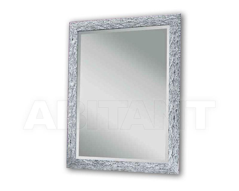 Купить Зеркало настенное Mirandola  Riflessi D'autore 3 1892