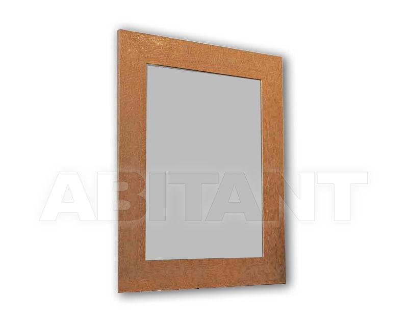 Купить Зеркало настенное Mirandola  Riflessi D'autore 3 2002