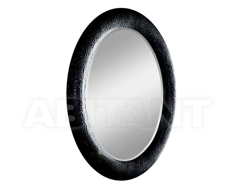 Купить Зеркало настенное Mirandola  Riflessi D'autore 3 2010