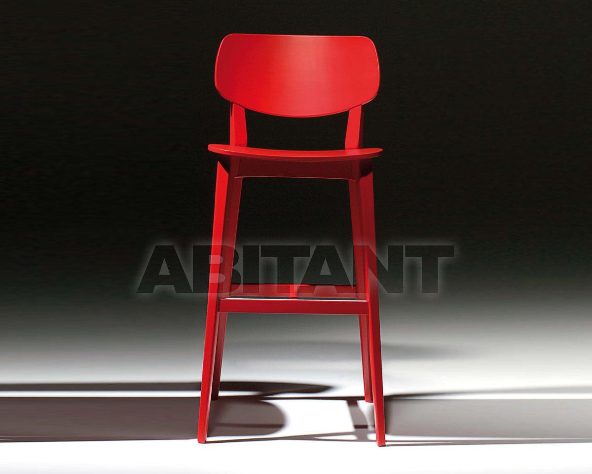 Купить Барный стул DOLL  Billiani 2013 557 2