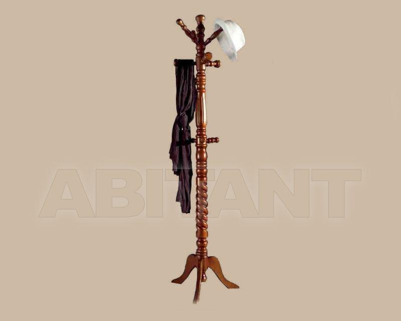 Купить Вешалка напольная Mirandola  Riflessi D'autore 3 6004