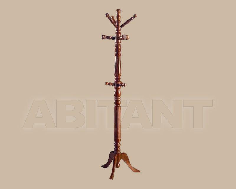 Купить Вешалка напольная Mirandola  Riflessi D'autore 3 6005