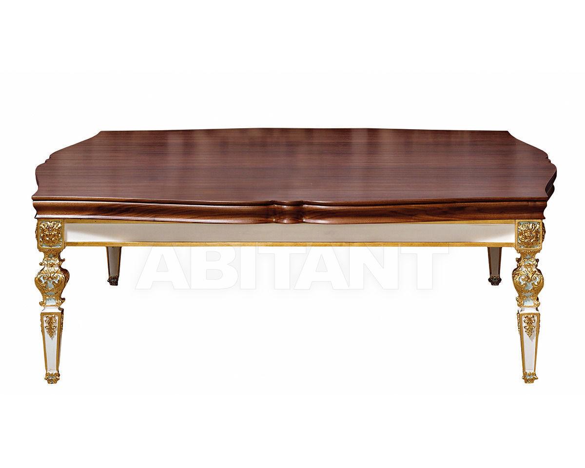 Купить Столик кофейный IMPERO Patina by Codital srl Design IM/CF 1800/110