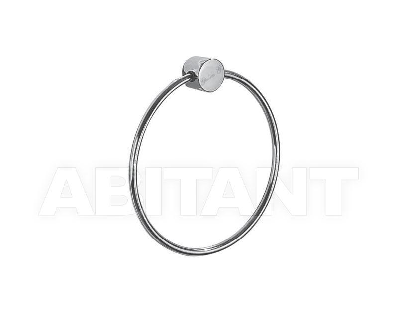 Купить Держатель для полотенец Giulini Accessori Bagno Rg0318