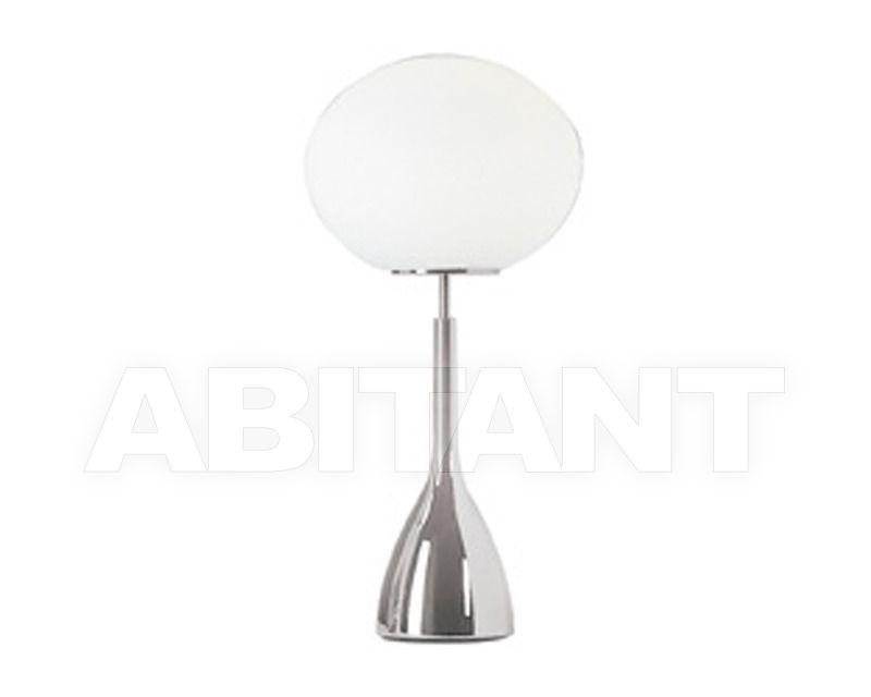 Купить Лампа настольная Sphera t29 Leucos Idea 0706219013602