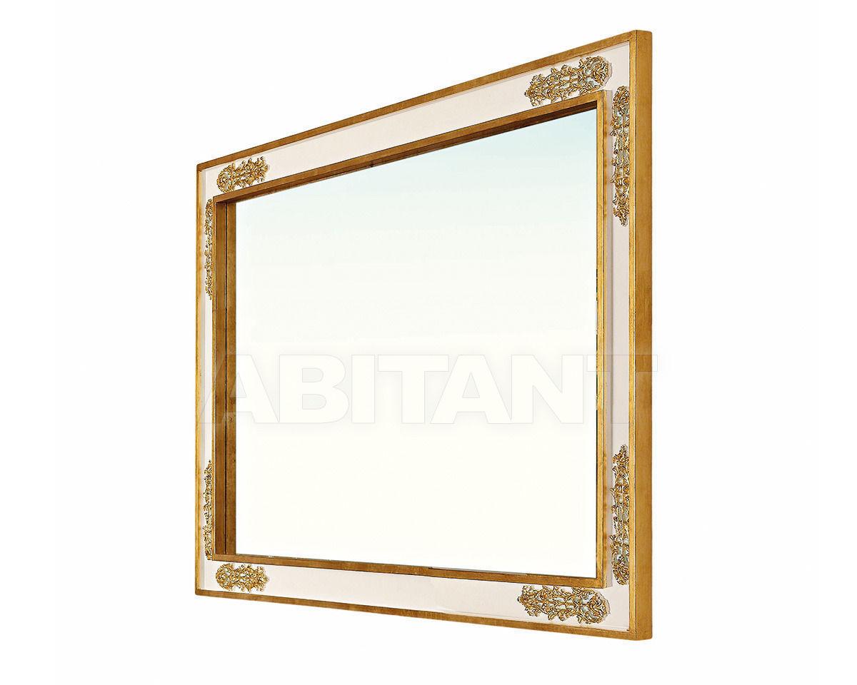Купить Зеркало настенное IMPERO Patina by Codital srl Design IM/M 1801/170 RC