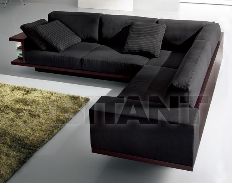Купить Диван Alf Uno s.p.a. Day/zen Sofas FD10