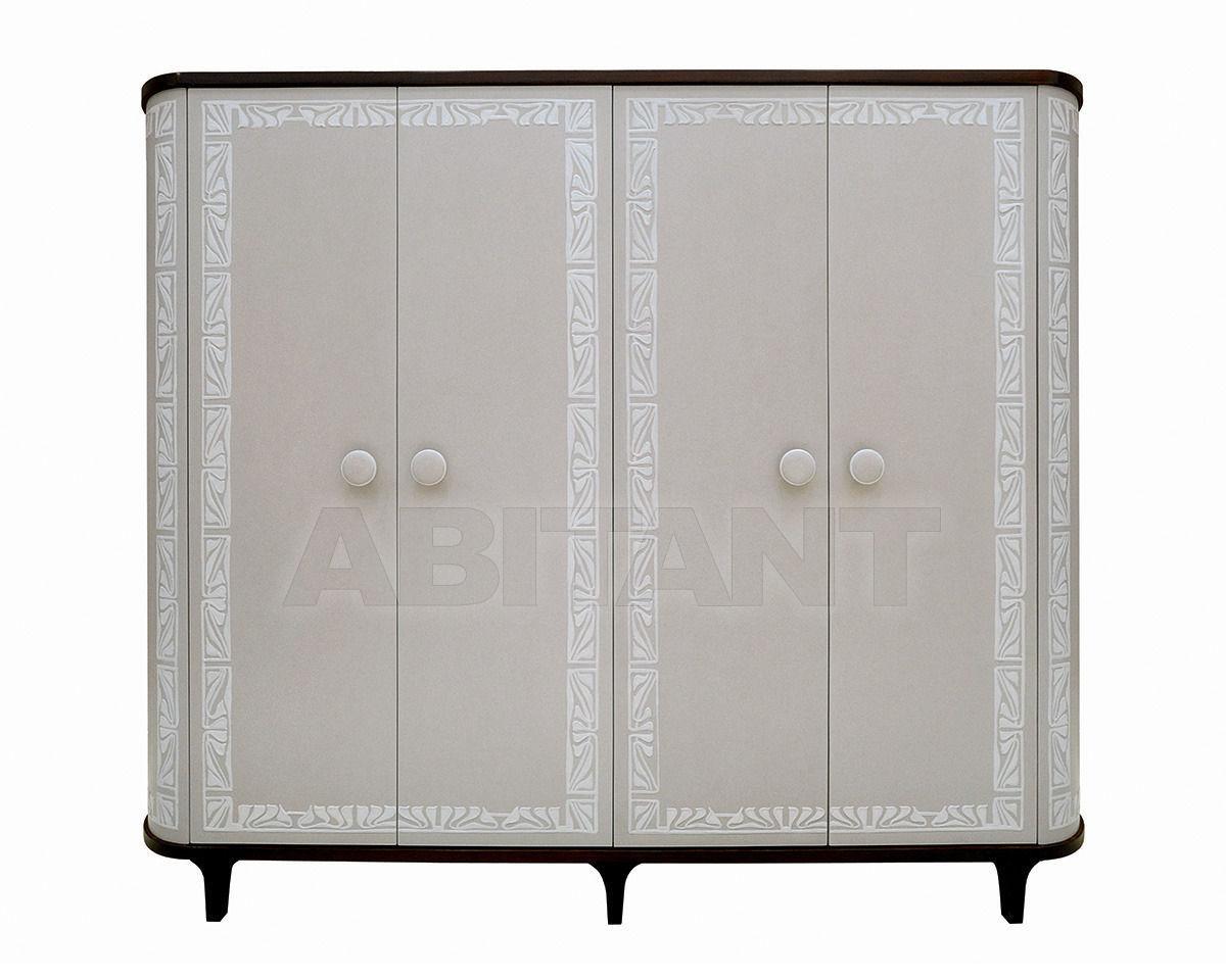 Купить Шкаф Le Cadre Patina by Codital srl Design LC/A101 20 2