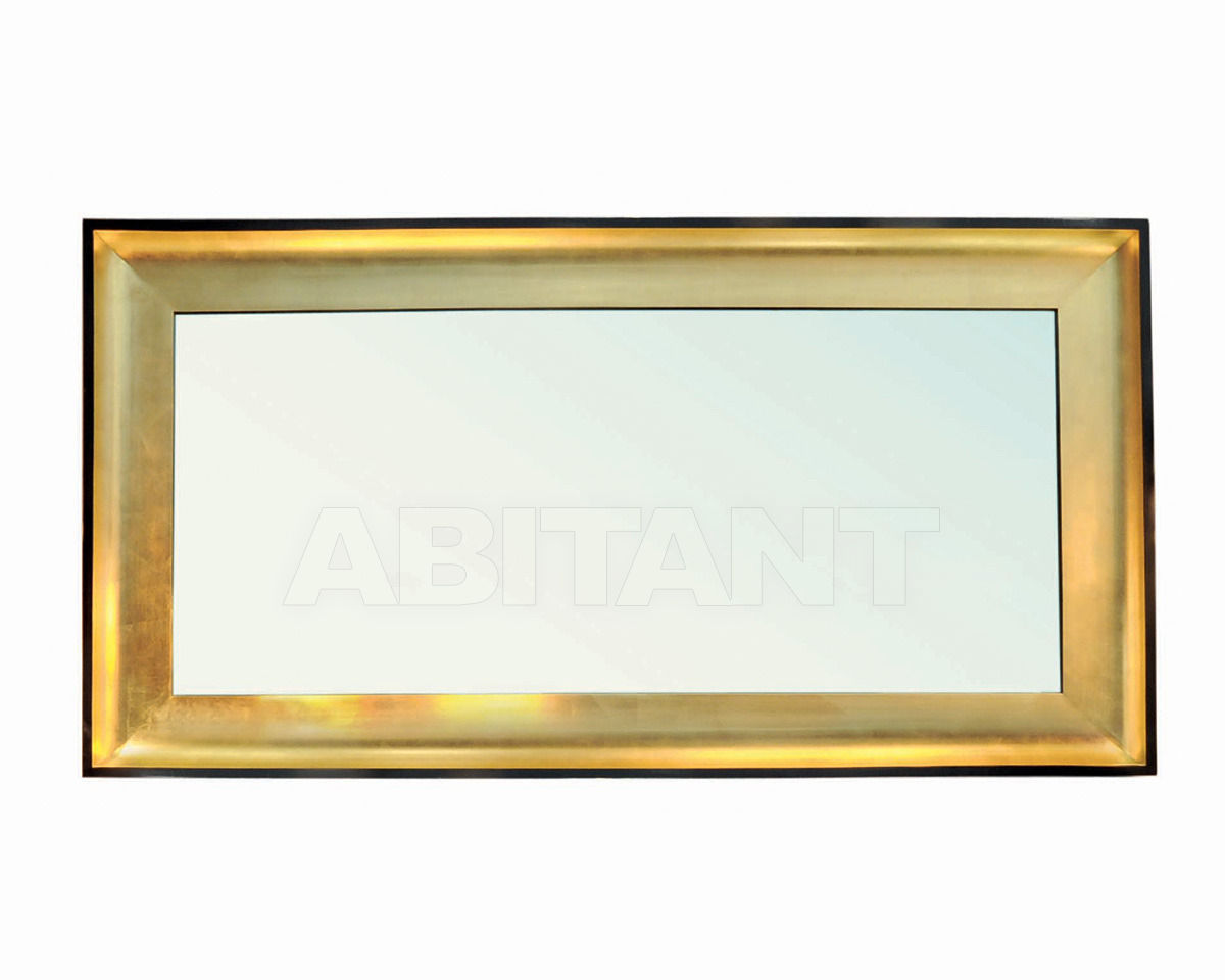 Купить Зеркало настенное Glamour Patina by Codital srl Design GL/M102 19