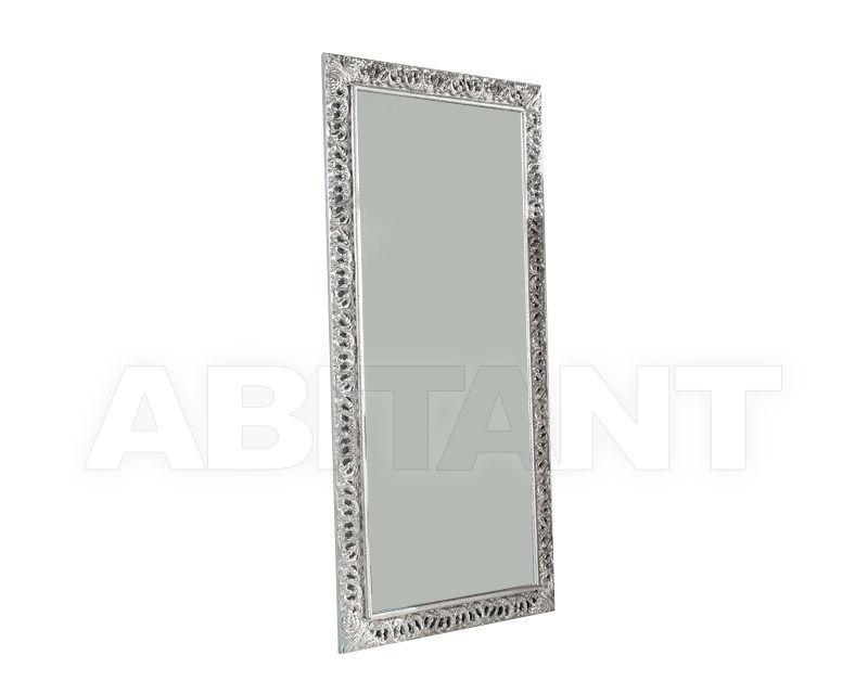 Купить Зеркало настенное Mirandola  Riflessi 2 A10900/A