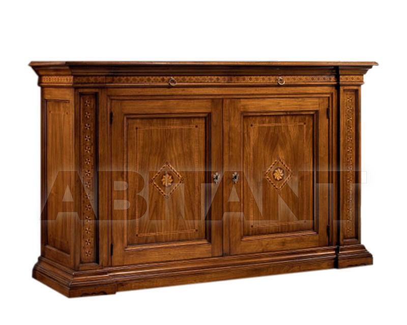 Купить Комод Rudiana Interiors Accademia A016