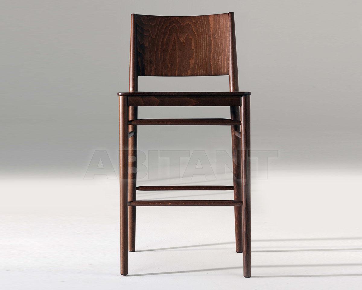 Купить Барный стул tracY Billiani 2013 595 2