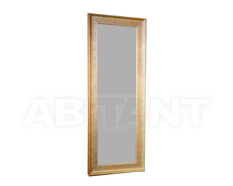 Купить Зеркало настенное Mirandola  Riflessi 2 A779/O