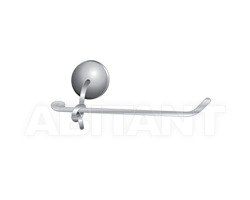Купить Держатель для туалетной бумаги Giulini Accessori Bagno Rg0712