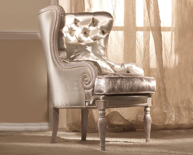 Купить Кресло Daniela Lucato Grace Poltrona  2