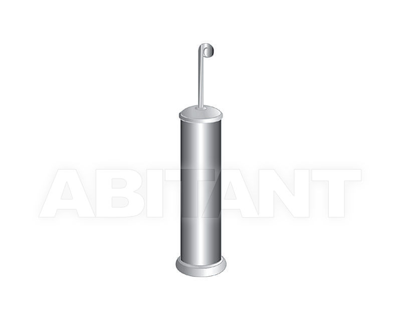 Купить Щетка для туалета Giulini Accessori Bagno Rg0730