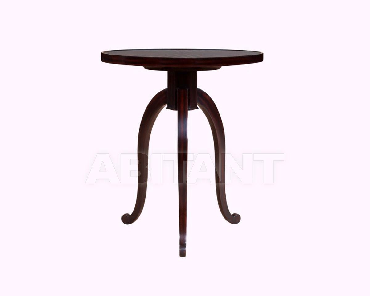 Купить Столик приставной Casali srl /Transition Art Deco 4414
