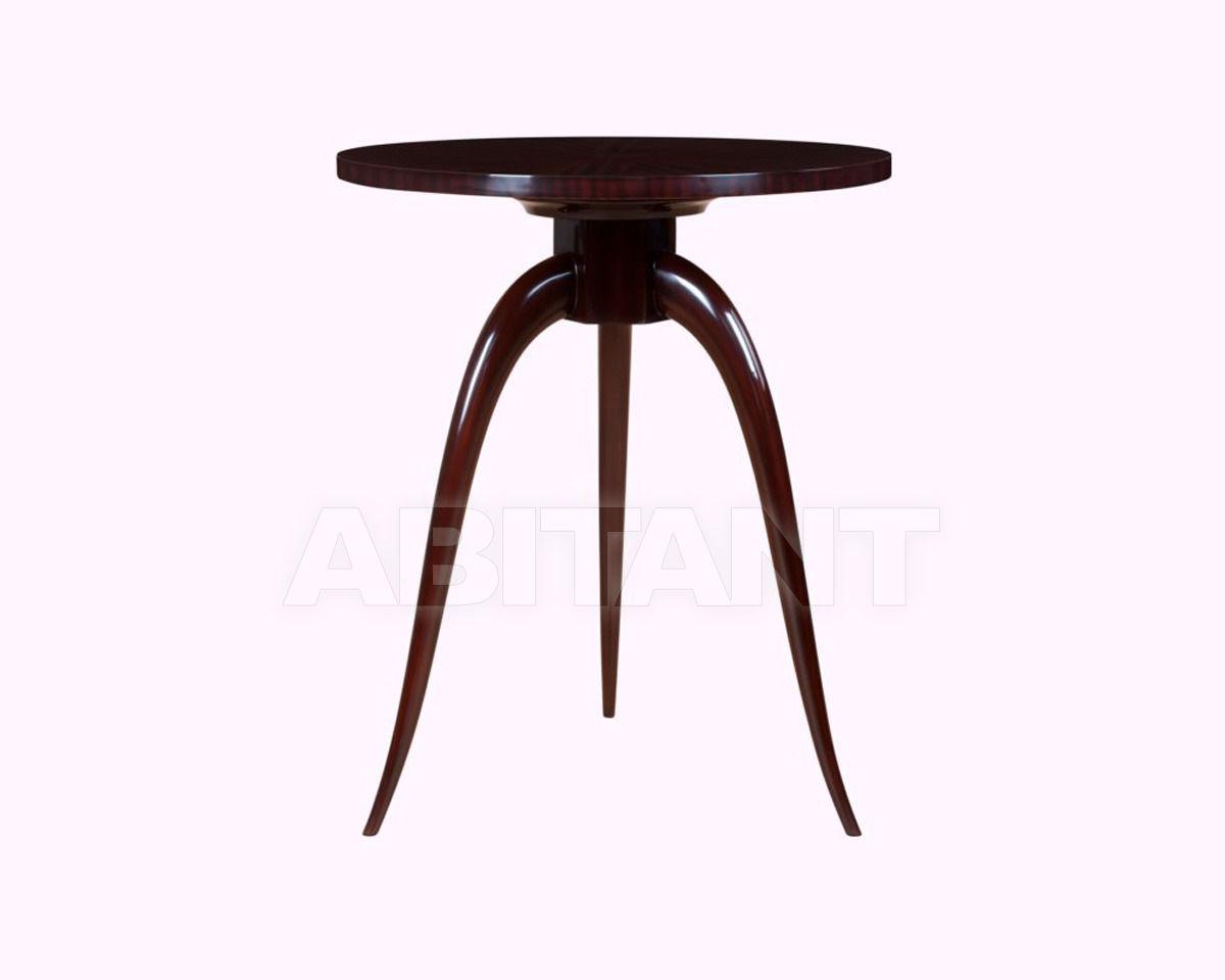 Купить Столик приставной Casali srl /Transition Art Deco 4415