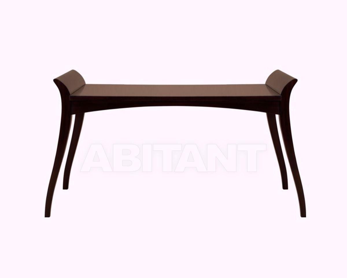 Купить Столик приставной Casali srl /Transition Art Deco 4417