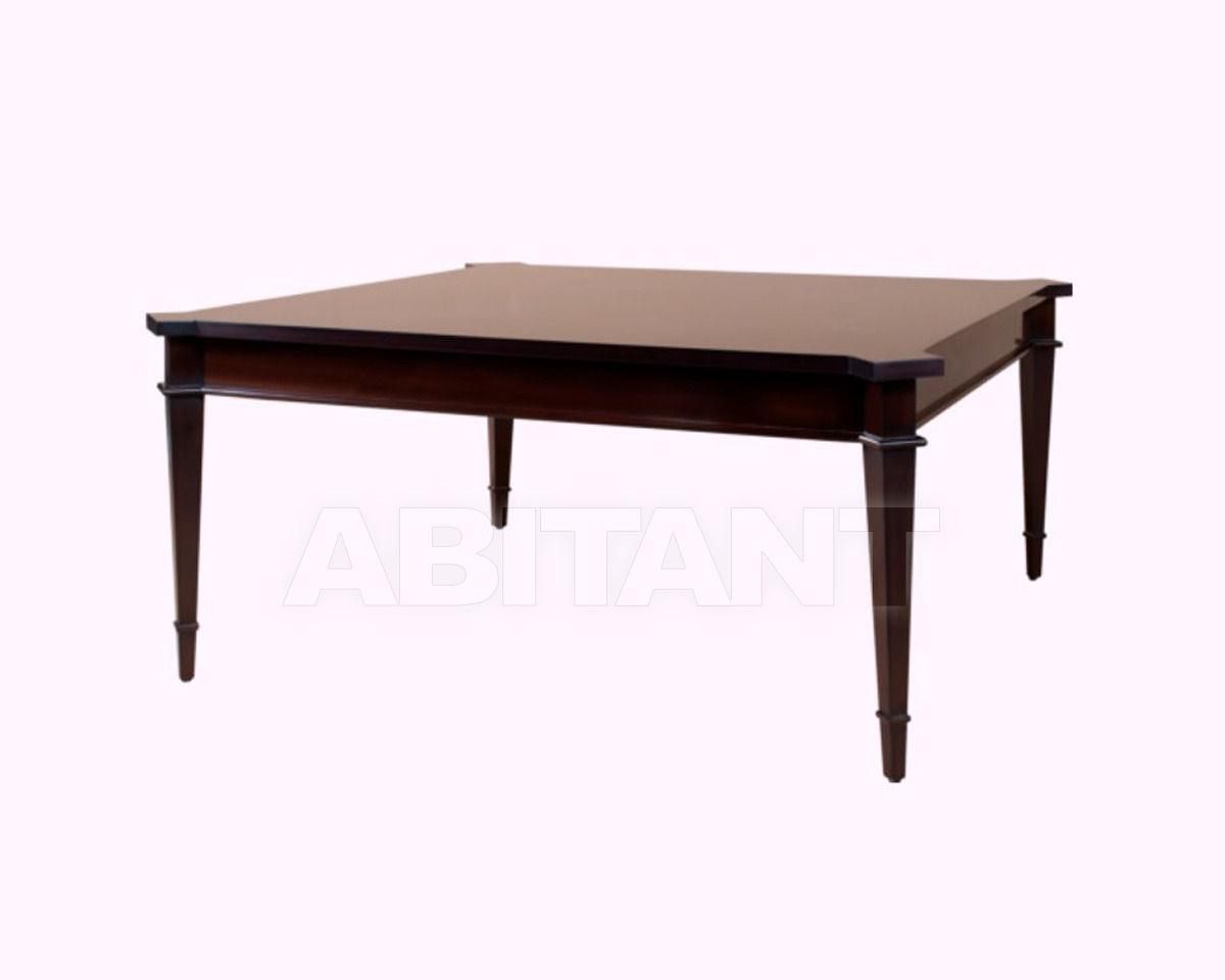 Купить Столик кофейный Casali srl /Transition Art Deco 4418