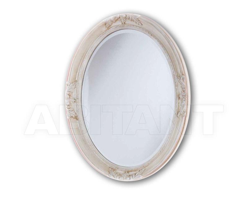Купить Зеркало настенное Mirandola  Riflessi 2 A435/A