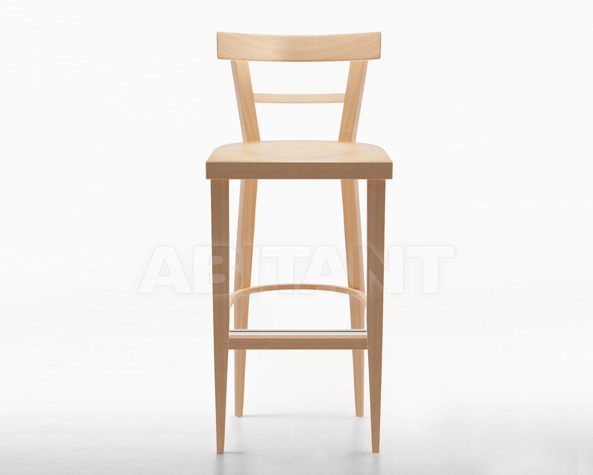 Купить Барный стул  Billiani 2012 462