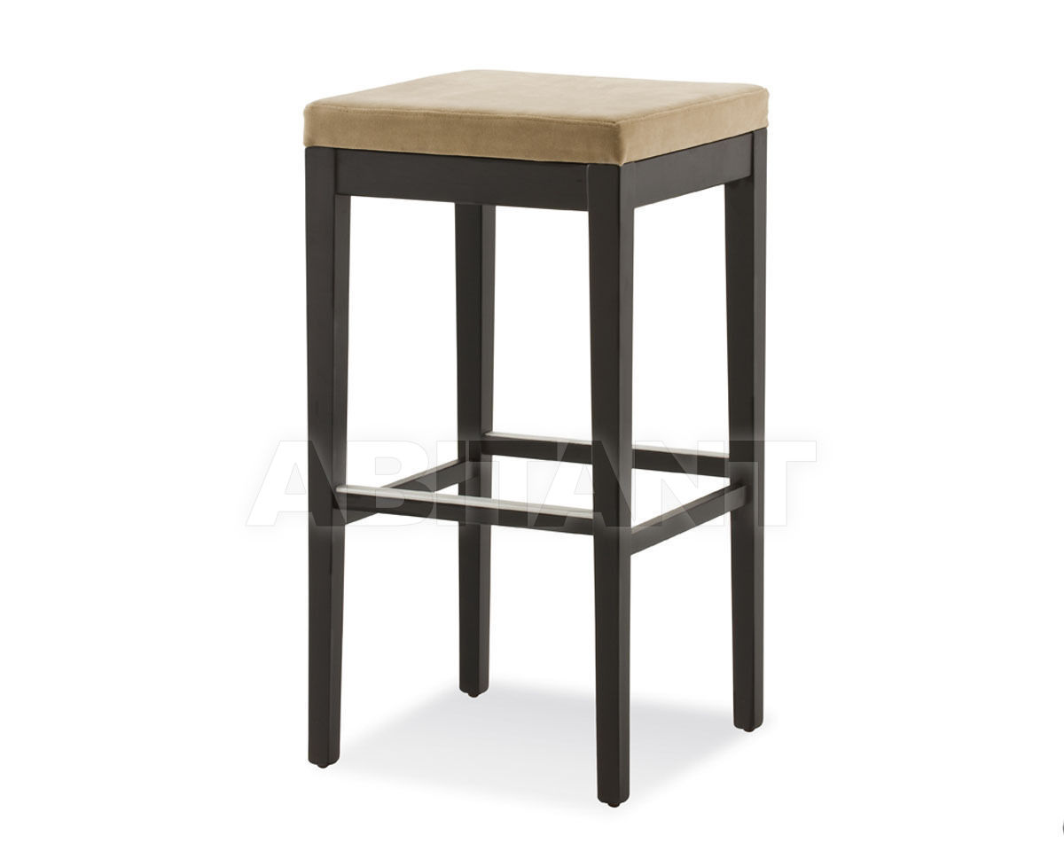 Купить Барный стул CAPITAL Billiani Collezione 2011 371