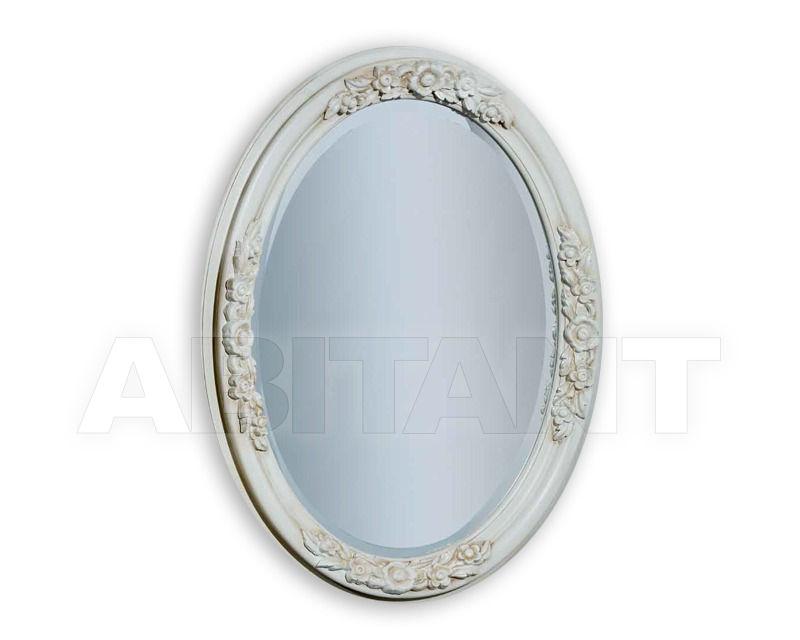 Купить Зеркало настенное Mirandola  Riflessi 2 A491/B