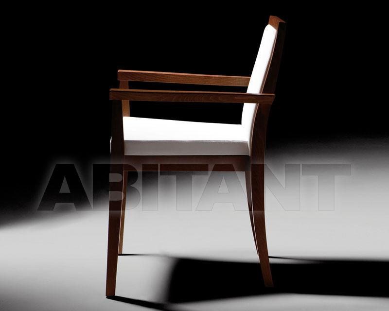 Купить Стул с подлокотниками aSKeW Billiani Collezione 2011 391 2