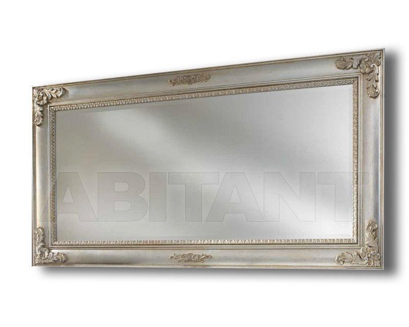 Купить Зеркало настенное Mirandola  Riflessi 2 A10700/A